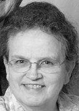 Beverly A. Wasmundt