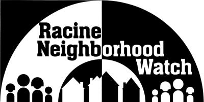 Racine Neighborhood Watch
