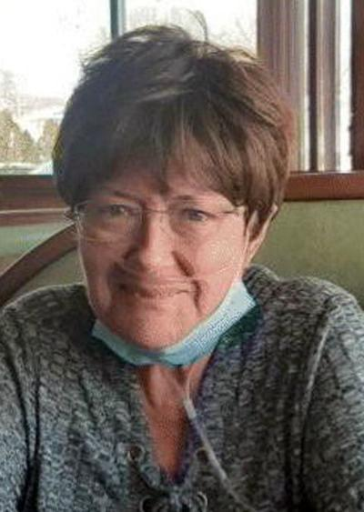 Margaret M. (Mutchie) Heytens