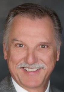 Jim Palenick