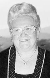 Patricia L. Rossman