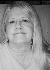 Lisa Ann Hess