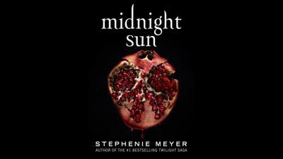 'Midnight Sun'