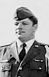 James M. Schiebenes