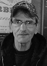 Mark J. Rickard
