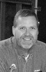 Russell B. Glodowski