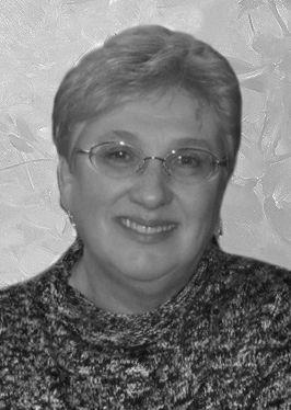 Mary M. Castillo