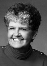 Dolores M. Jorgenson