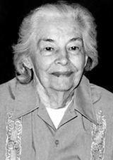Mary A. Holtz