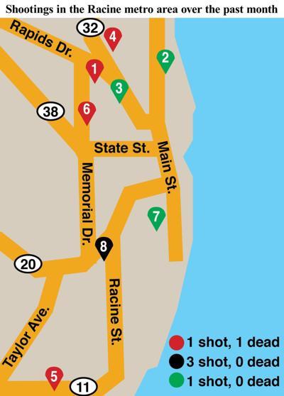 Maps shootings F.jpg