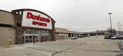 af678a000da Dunham's Sports to take former Sears space at mall   Local News ...
