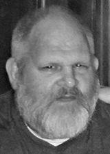 Terry J Sawicki