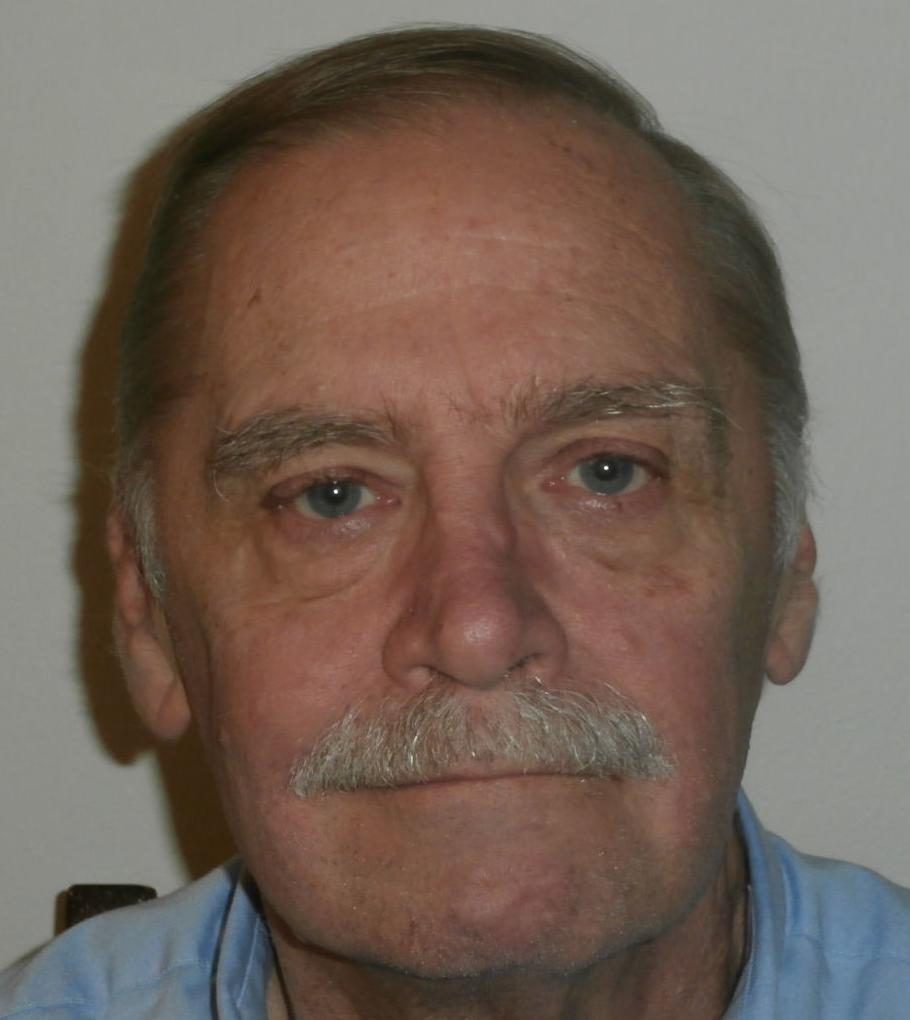 Mark Balcer