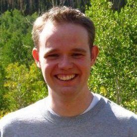 Morgan Vandagriff, co-Founder of Banzai