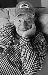 Kurt Charles Altenbach