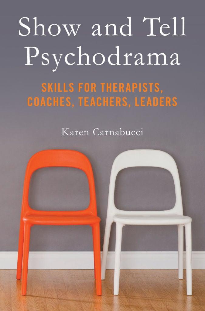 Carnabucci book cover