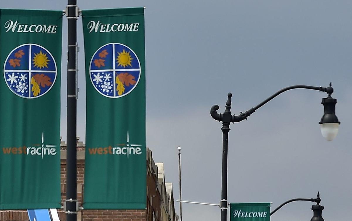 West Racine news