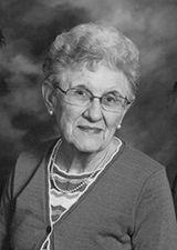 Elaine M. Seidel