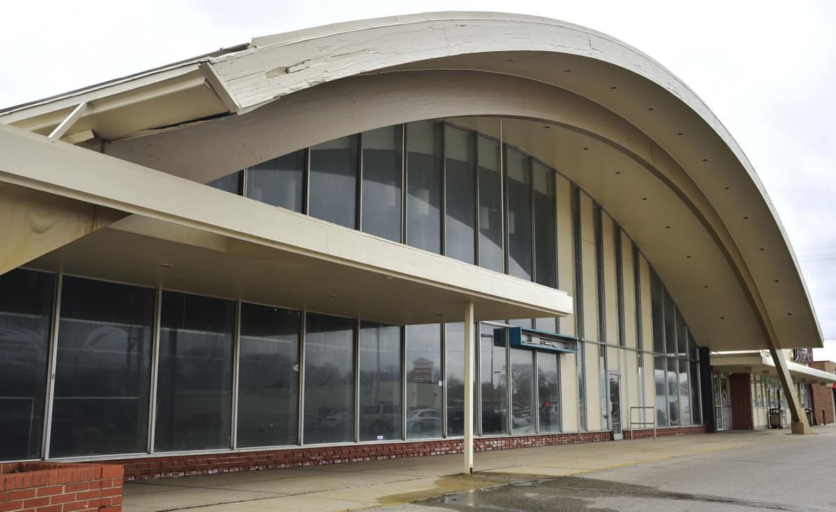 Early Lease Termination >> CVS ready to build on Durand Avenue; former Kohl's, Blue