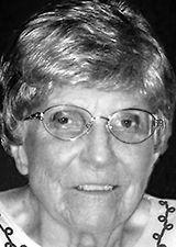 Marianna E. Rothe