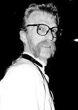 """Allen """"Al"""" Maynard Arneson"""