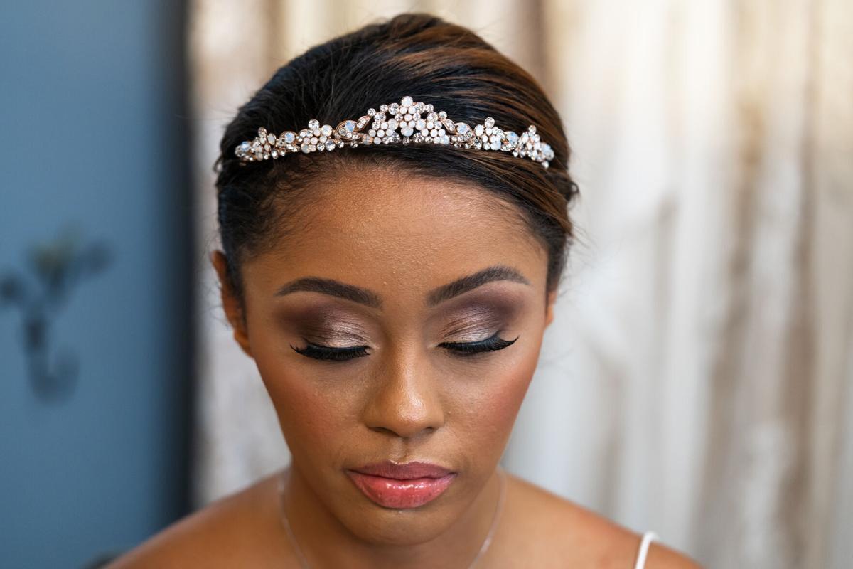 Bridal Video Phtos-Hair Accessories_-5.jpg