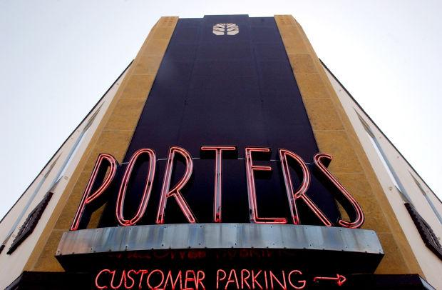 Porters mh 29.jpg