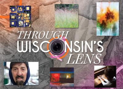 Wisconsin Photography 2016 exhibit