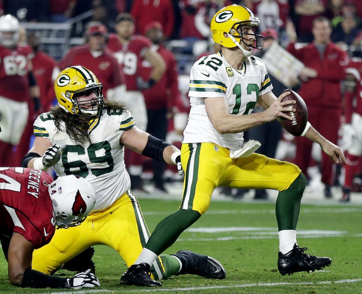 APC Packers Vs Cardinals 0616 011616 wag.jpg