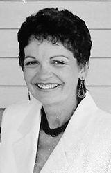Joan Marie McDonald