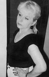 Ingrid Maria Howard
