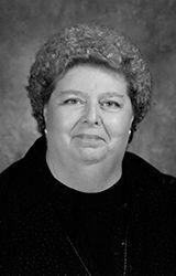 Marlene J. Schiestle (Nee: Hermes)