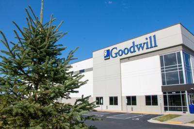 Three commercial building sales total $30 million | Money