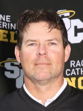 Coach Dan Miller 2019 h/s