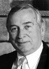 """Robert """"Bob"""" Raymond Willis"""