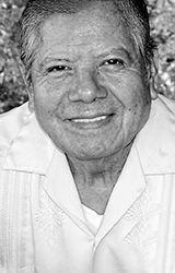 Abelardo Luis Sr.