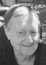 John Sherman Dolister