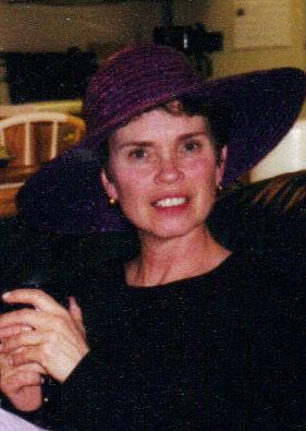Pamela Ann Goerger