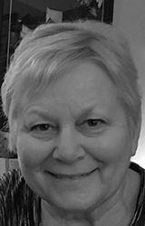 JoAnn Nicholson