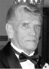 Richard A Johnston