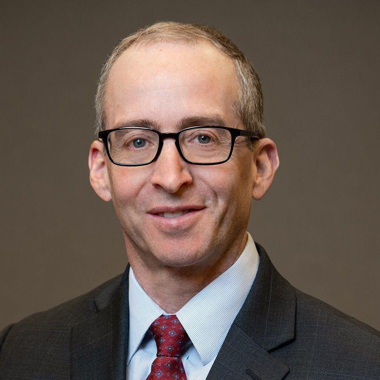 Rob Henken, Wisconsin Policy Forum