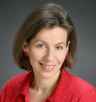 Claire M. Gervais, MD