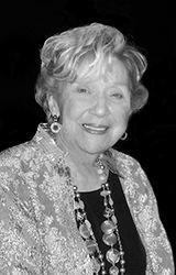 Norma R. Gentile