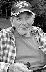 Lloyd C. Bellaire