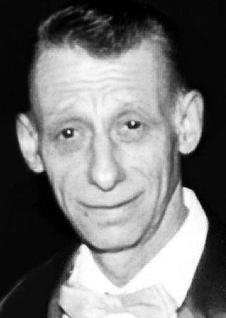 Frank F. Wesley