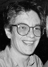 Julie A. Schweitzer