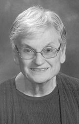 Annette M. Anderson