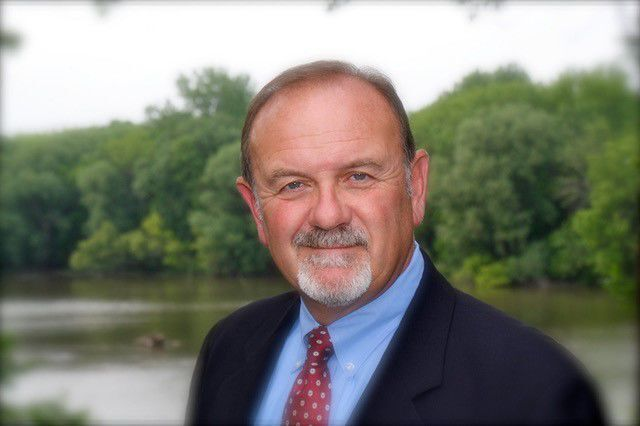 Bill Seidel