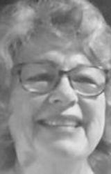 Mari P. Gaynor-Mowry