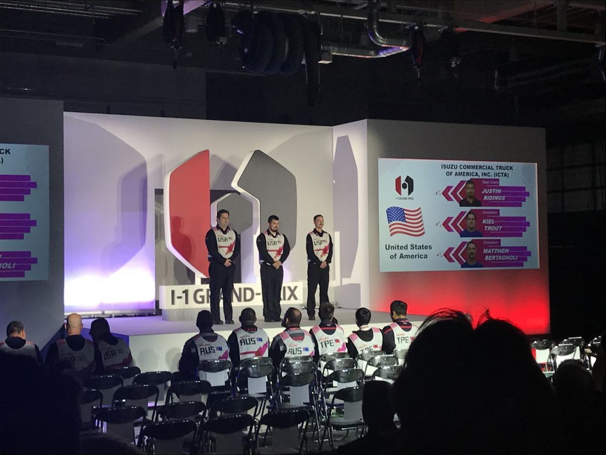 Isuzu Competition 1.JPG